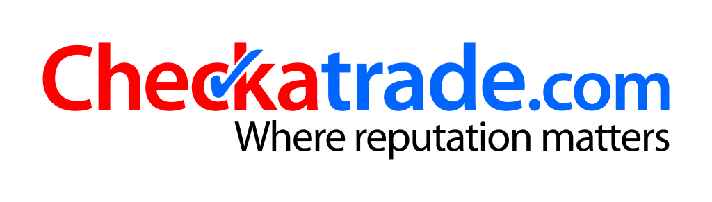 Central Heating Service | Reading | Checkatrade