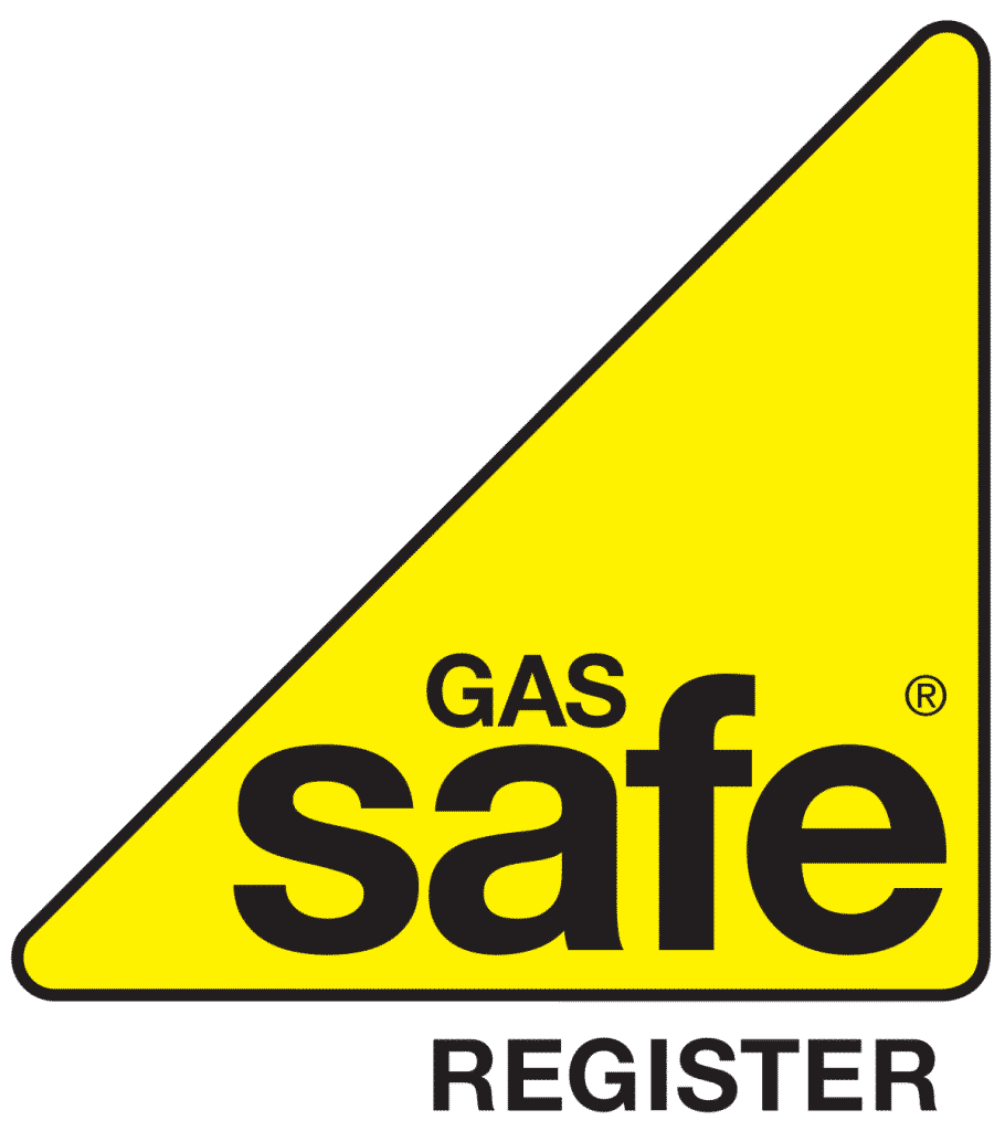 Central Heating Service | Reading | Gas Safe